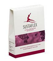 Напиток для суставов SUSTAFLEX, сбор трав для суставов Сустафлекс, средство для лечения суставов, от боли
