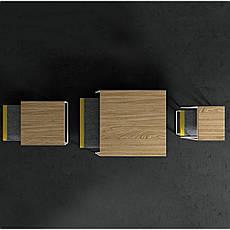 Horizon T-2 (Хорайзон Т-2) кофейные столики, фото 3