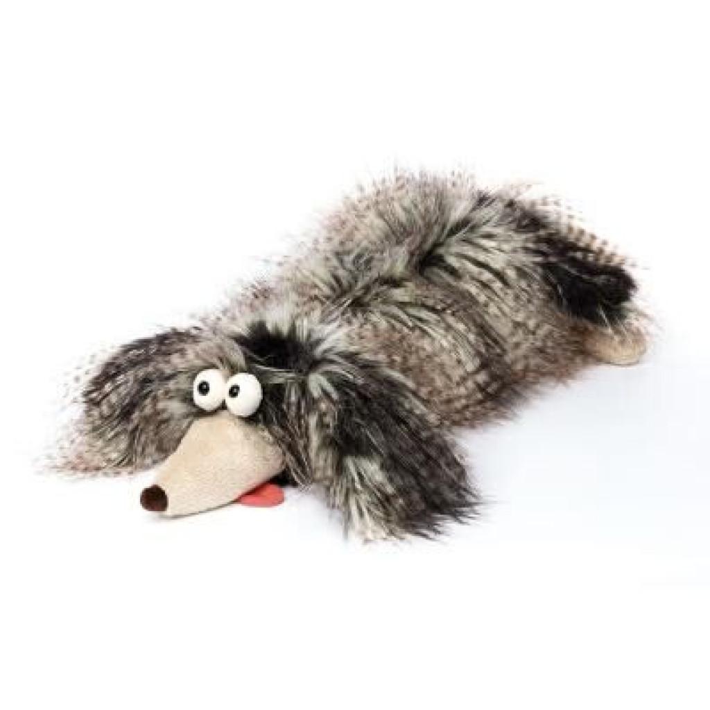 Мягкая игрушка sigikid Beasts Герцогиня Хэмперширская 53 см (38675SK)