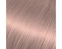 Крем-краска для волос Nouvelle Hair Color (100 мл) Очень светлый коричнево-фиолетовый блондин [9.720]