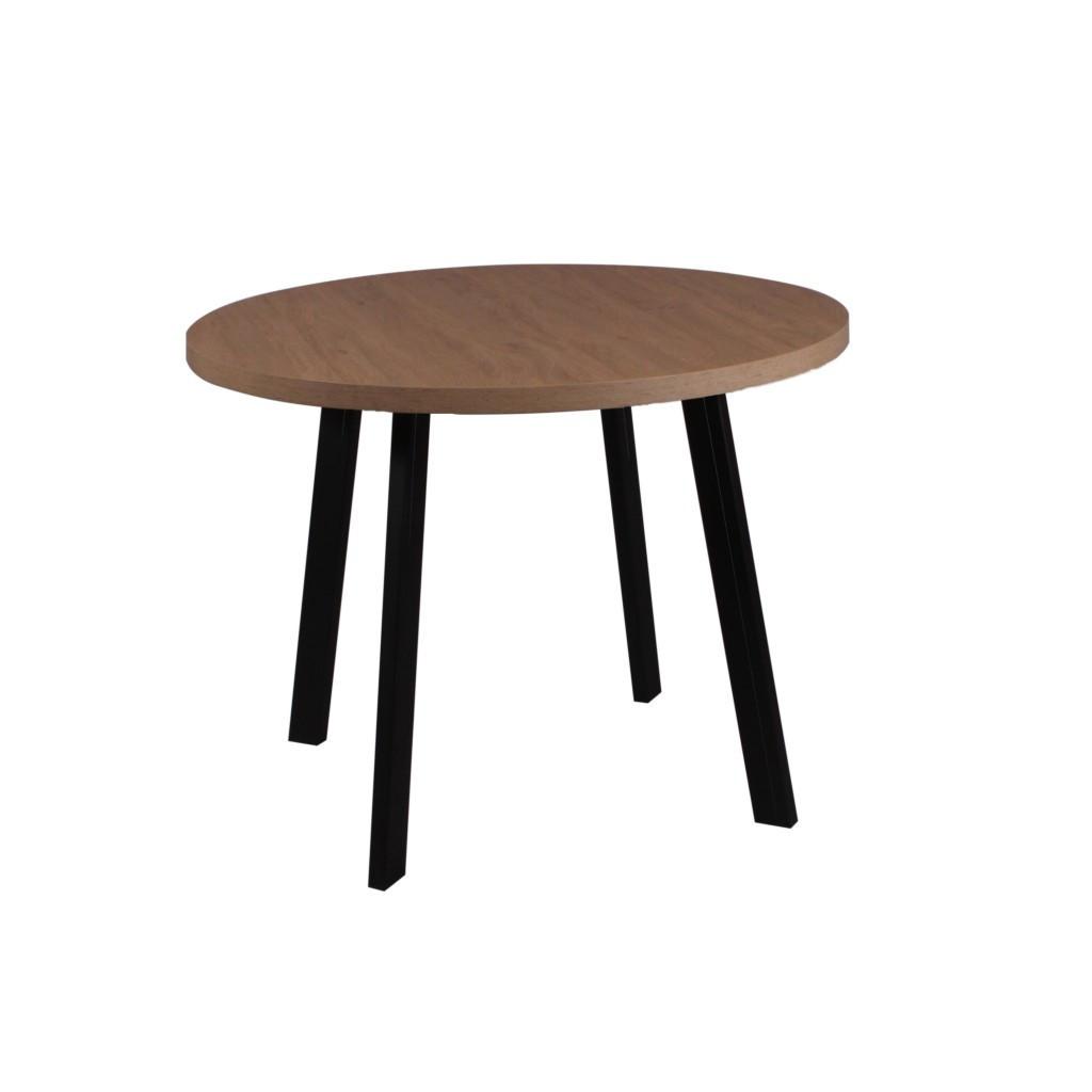 R3 обеденный стол