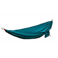 Гамак Therm-A-Rest Hammock Single (6182)