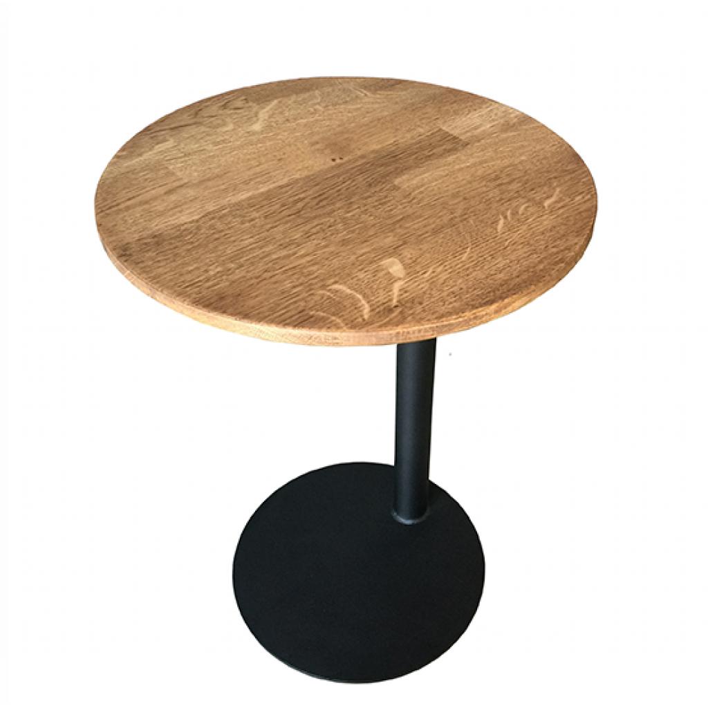 Round Coffee (Раунд Кофе) кофейный столик