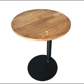 Round Coffee (Раунд Кофе) кофейный столик, фото 2