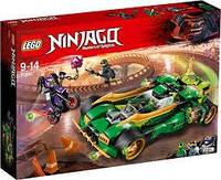 """Конструктори""""Лего""""  в картонних  коробках"""