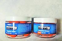 Бойлы плавающие Nash Action  Tangerine Dream Pop ups 12 мм