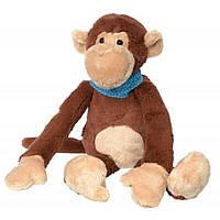 Мягкая игрушка sigikid Sweety Обезьяна 40 см (38817SK)
