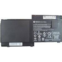 Аккумулятор для ноутбука HP HP EliteBook 820 HSTNN-LB4T 46Wh 6cell 11.25V Li-ion (A41986)