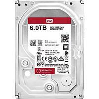 """Жесткий диск 3.5"""" 6TB Western Digital (WD6003FFBX), фото 1"""