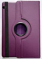 Чехол TTX 360 для Huawei MediaPad T5 10.1
