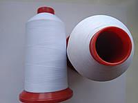 Текстурована нитка A&E Perma core 160 / 10000м колір 32001