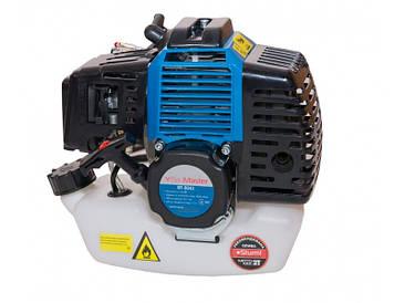 Бензиновый триммер-кусторез (3,0 кВт / 4,0 л.с) BauMaster BT-9043