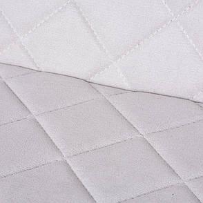 Кресло - банкетка VALENCIA (130*59*85 cm - текстиль) беж, фото 2