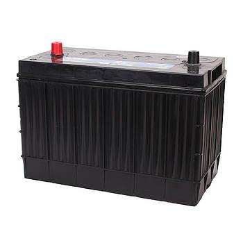 Аккумулятор для спец. техники EXIDE Power Pro 6CT 110Ah, пусковой ток 950А (EJ110B)
