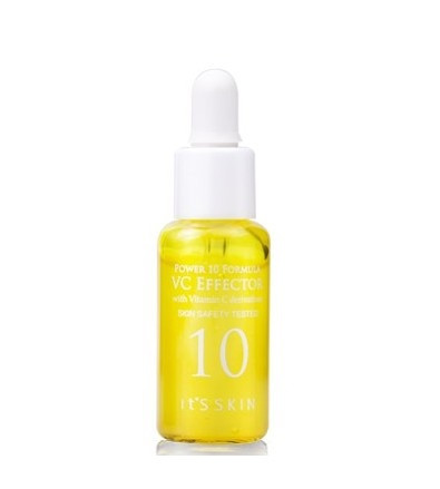 Миниатюра сыворотки с витаминос C It's Skin Power 10 Formula VC Effector 10 мл