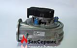 Вентилятор на конденсационный газовый котел Ariston  GENUS PREMIUM 60000622, фото 3