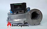 Вентилятор на конденсационный газовый котел Ariston  GENUS PREMIUM 60000622, фото 2