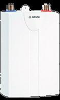 Проточний водонагрівач Bosch TR1000 6 T
