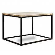 Cube Coffee 01 (Куб Кофе 01) кофейный стол