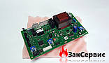 Плата управления на газовый котел Baxi Eco 3 Compact, Westen Pulsar 5680410, фото 4