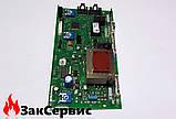 Плата управления на газовый котел Baxi Eco 3 Compact, Westen Pulsar 5680410, фото 5