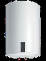 Комбинированный водонагреватель Gorenje GBK 80 ORLNV9