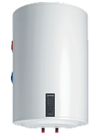 Комбинированный водонагреватель Gorenje GBK 150 ORLNV9