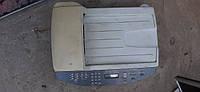 Верхняя часть / сканер от МФУ HP LaserJet M1522nf № 91309