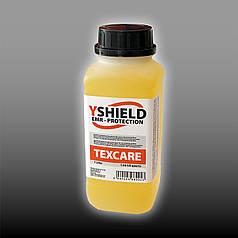 Моющее средство TEXCARE для экранирующих тканей / 1 литр или 5 литров