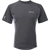 Футболка Montane Sonic T-shirt (MSOTSSUN)