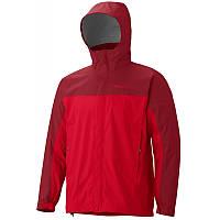 Куртка мужская MARMOT PreCip Jacket  (9 цветов) (MRT 41200.001)