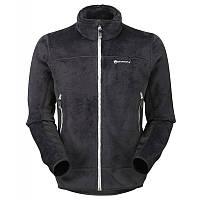 Куртка Montane Wolf Jacket L/XL (2 цвета) (MWOJAMORN2)