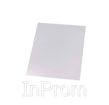 Прозрачный коврик для 3D рисования (150x180 мм), фото 2
