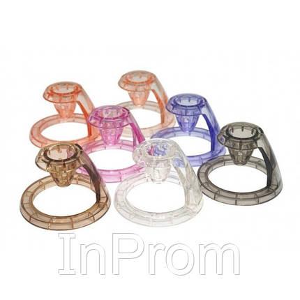 Подставка для 3D ручек UNID, фото 2