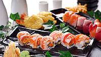Оборудование для суши-бара. Рисоварки CUCKOO