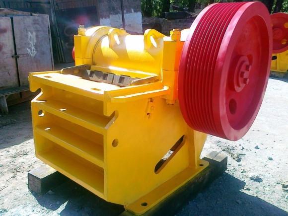 Дробилка смд 116 в Курчатов дробилка для щебня цена в Благодарный