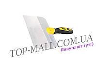 Шпатель Mastertool - 200 мм ударный
