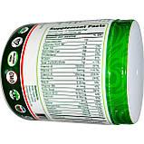 Green Foods Corporation, Сырой натуральный сок из ростков пшеницы, 5.3 унции (150 г), фото 2