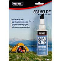 Клей на водной основе Mc Nett Seamsure 60ml (10603)