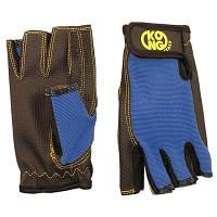 Pop Gloves (95202BN02KK)