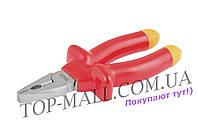 Бокорезы Mastertool - 160 мм, диэлектрические