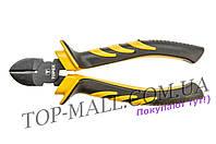 Бокорезы Topex - 160 мм 32D022
