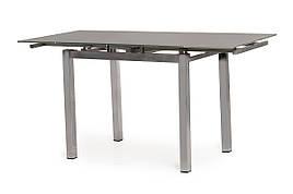 Стол обеденный Т-231-8 серый