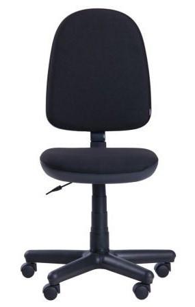 Кресло Комфорт Нью А-1