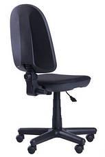 Кресло Комфорт Нью А-1, фото 3