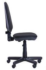 Кресло Комфорт Нью А-1, фото 2