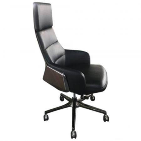 Кресло Dominant HB Black, фото 2