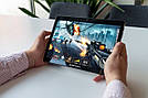 "Планшет телефон Samsung Galaxy Tab 4 10.1"" экран IPS Full HD+ | 8 Ядер, 4/32GB, WiFi /3G / 4G, 2 Sim Самсунг, фото 6"