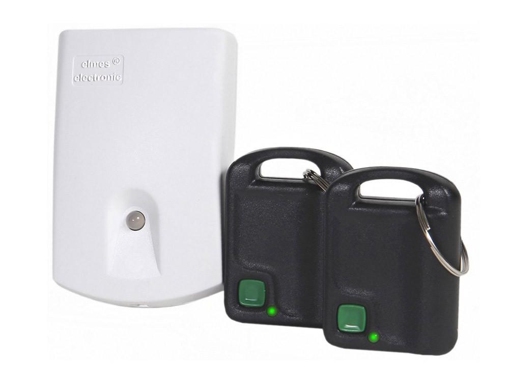 Радиоуправляемый контроллер Elmes U1-HS