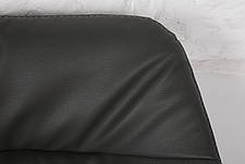 Кресло - банкетка TENERIFE (1350*600*890) темно-серый, фото 3